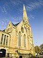Glasgow parish church.jpg