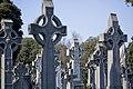 Glasnevin Cemetery - (442796050).jpg