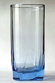 https://upload.wikimedia.org/wikipedia/commons/thumb/1/10/Glass_empty.jpg/180px-Glass_empty.jpg