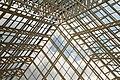 Glass roof (509261225).jpg
