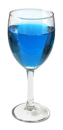 Glass with liquid.jpg