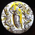 Glasscheibe Marienkrönung.jpg