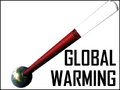 Global warming graphic.png