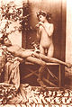 Gloeden, Wilhelm von (1856-1931) - n. 1021 - deponirt 18 nov. 1899.jpg