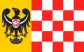 Glogow powiat flaga.png
