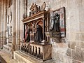 Gloucester Cathedral 20190210 134424 (32680819877).jpg