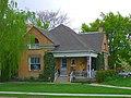 Glover House Brigham City Utah.jpeg