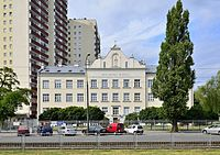 Gmach wychowawczy albertynów ul. Grochowska w Warszawie.jpg