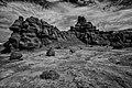 Goblin Valley State Park (52258948).jpeg