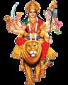 Goddess Maheshwari (देवी महेश्वरी).png