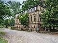 Goebitz (Elsteraue) Muehle Villa.jpg