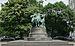 Goethe monument - Vienna.jpg