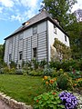 Goethes Gartenhaus in Weimar 06.JPG