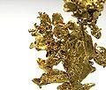 Gold-ib123d.jpg