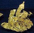 Gold (Farncomb Hill, near Breckenridge, Summit County, Colorado, USA) 5 (17024445166).jpg