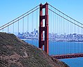 Golden Gate Bridge SFO 09 2017 6139.jpg