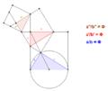 Goldener-schnitt-im-hypotenusenquadrat-fraktal.png