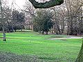 Goldsteinpark Januarimpression.jpg