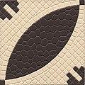 Golem SF220 Gründerzeitfliese Feldfliese.jpg