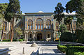 Golestan Palace Teheran 18.jpg