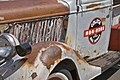 Goleta Rust Bucket (5759931023).jpg