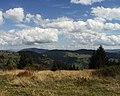 Golija - panoramio.jpg