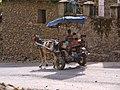 Gondar (6821482369).jpg