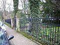 Gonsenheim Heidesheimer Straße 31.JPG