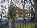 Gonsenheim Heidesheimer Straße 40.JPG