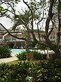 Goodwood Park Hotel Pool Area.jpg