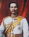 Gordigiani Chulalongkorn 1898.jpg