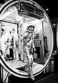 Gordon Cooper Completes Altitude Chamber Tests.jpg