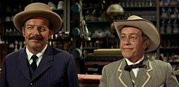 Gordon Jones-Strother Martin in McLintock!.jpg