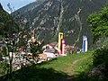 Goschenen from the trail.jpg