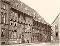 Goslar - KMB - 16001000122844.jpg