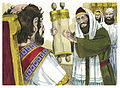 Gospel of Matthew Chapter 2-5 (Bible Illustrations by Sweet Media).jpg