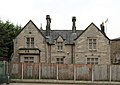 Gothic Lodge, Birkenhead Park.jpg