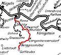 Gottleubatalbahn Streckenskizze 1902 (01-1).jpg