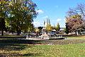 Goulburn Boer War Memorial 001.JPG