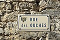 Goussonville Rue des Ouches 727.jpg