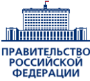 Government.ru logo.png