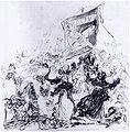Goya - El entierro de la sardina.jpg