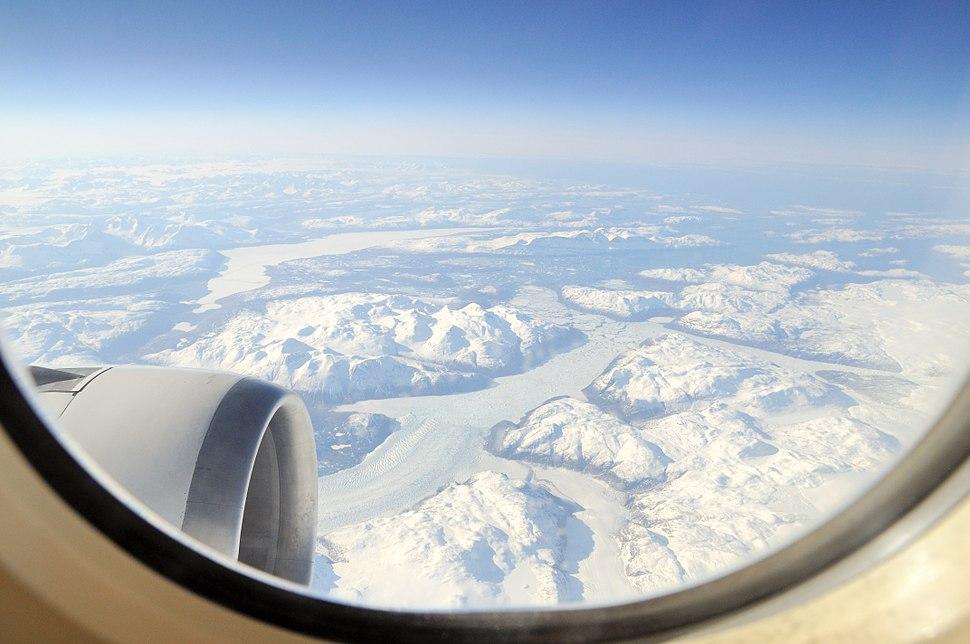 Grönland2