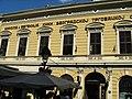 Građanske kuće u knez Mihailovoj 4.jpg