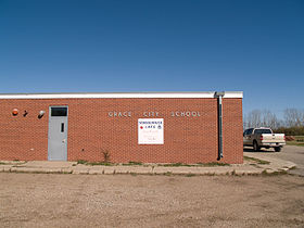 Grace City School.jpg