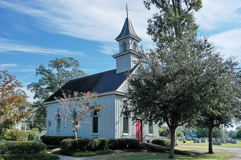 File:Grace Episcopal Church-Trenton, NC.jpg