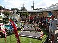 Graceland (8728816231).jpg