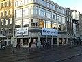 Grachtengordel-Zuid, 1017 Amsterdam, Netherlands - panoramio (34).jpg