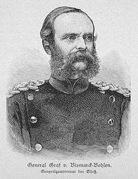 Graf von Bismarck-Bohlen.jpg