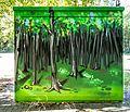 Graffiti Badnova (Freiburg im Breisgau) jm53225.jpg